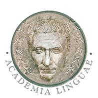 academia-linguae