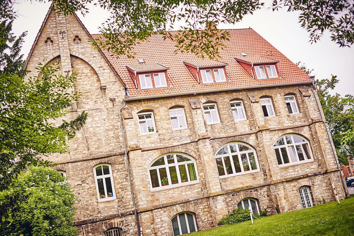 Latinum NRW 2020 - Crashkurse Paderborn- Latein lernen