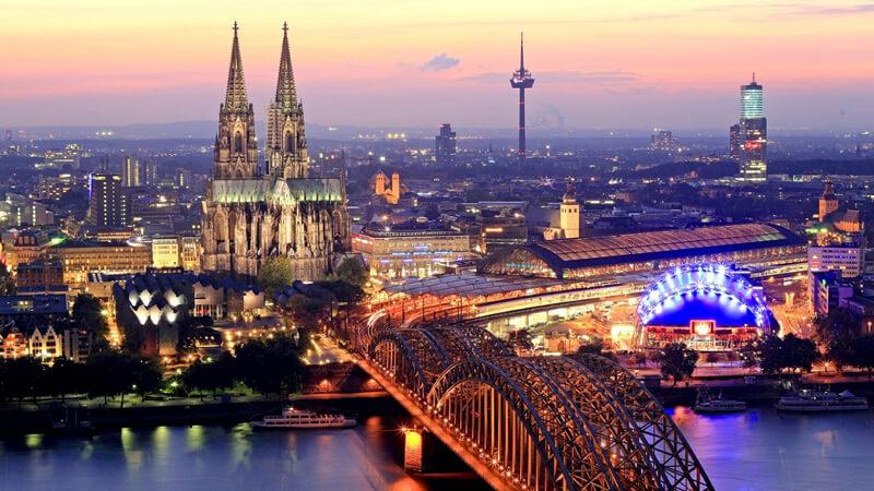 Latinum in 4 Wochen in Wien